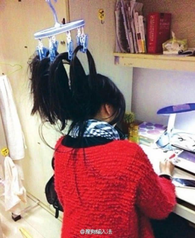 estudiantes chinos colgados pelo estudiar (1)
