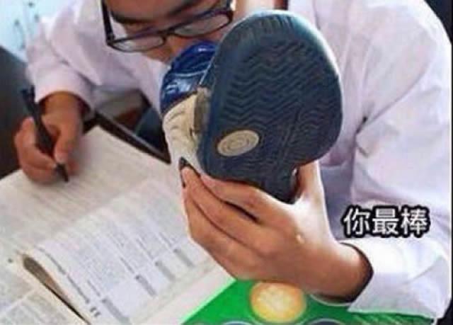 estudiantes chinos colgados pelo estudiar (5)