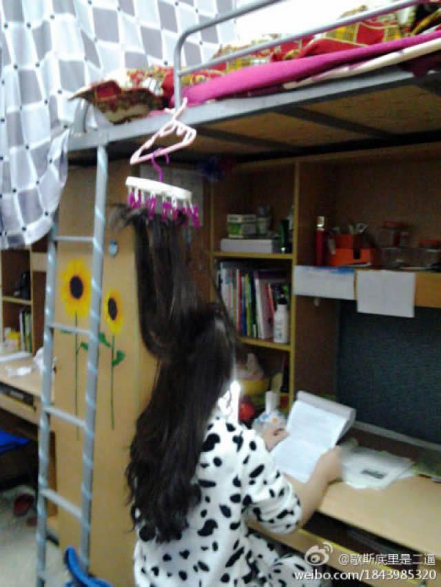estudiantes chinos colgados pelo estudiar (9)
