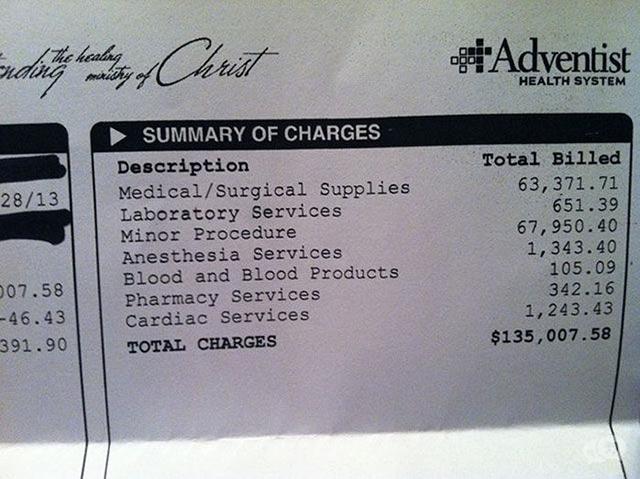 facturas médicas EUA (4)