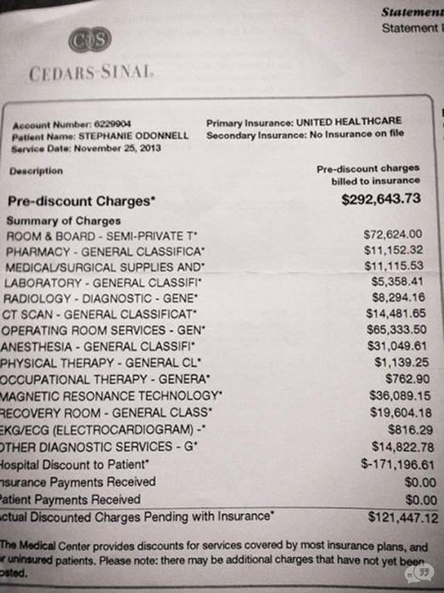 facturas médicas EUA (7)