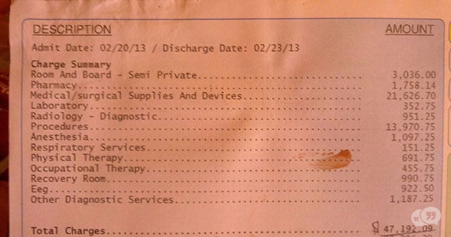 facturas médicas EUA (11)