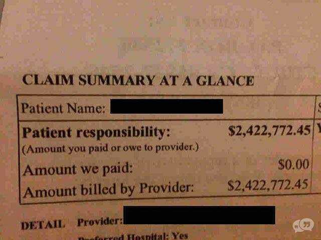 facturas médicas EUA (10)