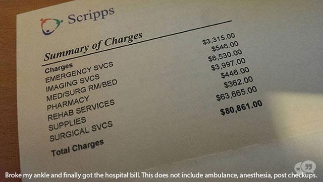 facturas médicas EUA (3)