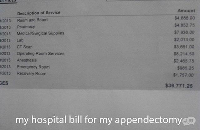 facturas médicas EUA (14)