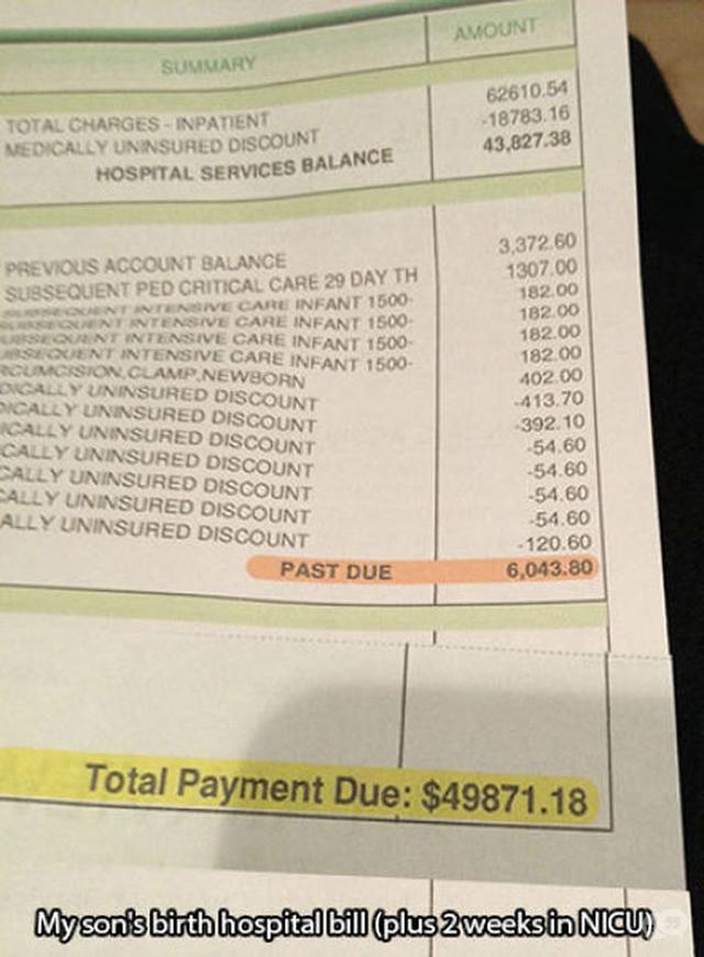 facturas médicas EUA (13)