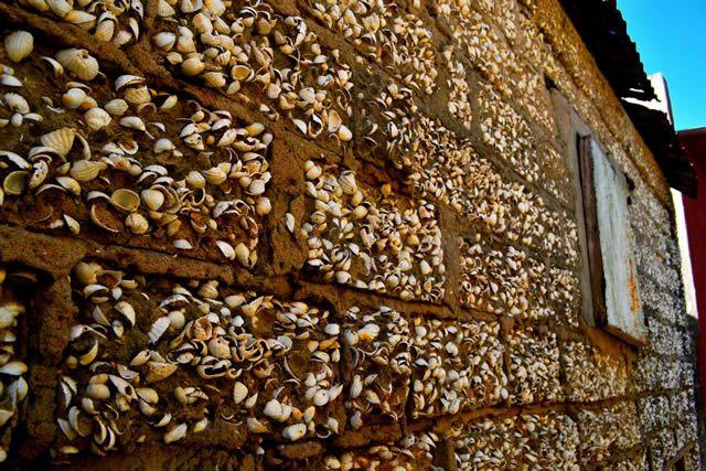 Fadiouth isla conchas Senegal (1)