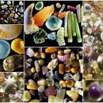 Granos de arena microscopio Gary Greenberg (1)