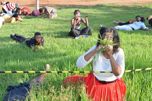 iglesia come pasto sudafrica (9)