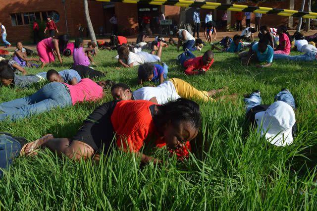 iglesia come pasto sudafrica (6)