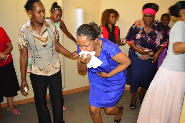 iglesia come pasto sudafrica (4)