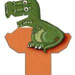 ilusion optica t rex (2)