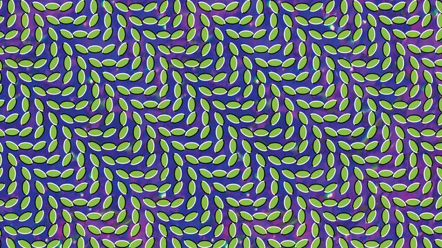 21 ilusiones ópticas extraordinarias (18)