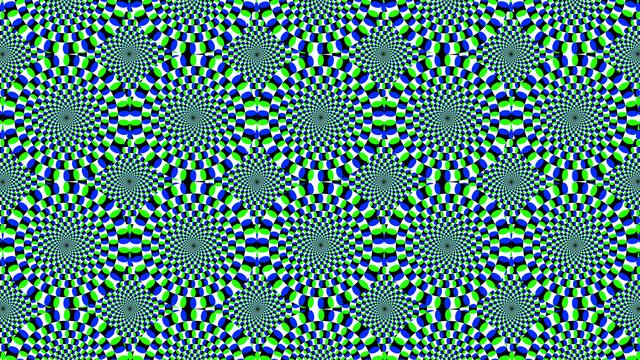 21 ilusiones ópticas extraordinarias (16)