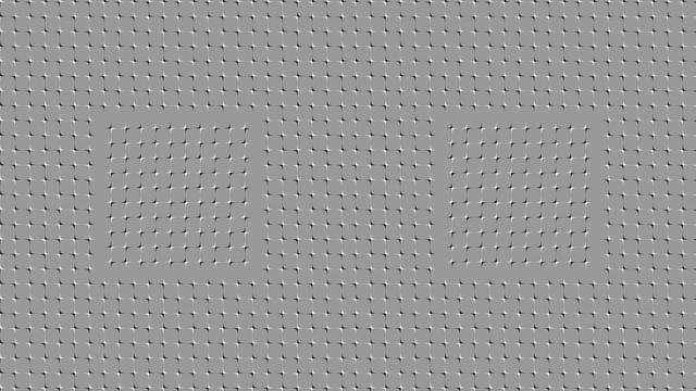 21 ilusiones ópticas extraordinarias (14)