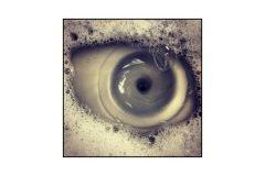 21 ilusiones ópticas extraordinarias (12)