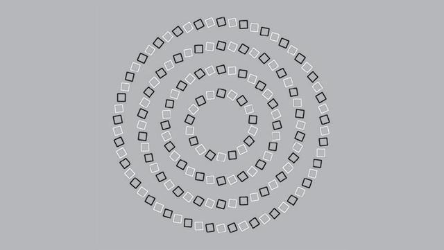 21 ilusiones ópticas extraordinarias (8)