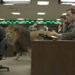 Efectos Visuales de El Lobo de Wall Street