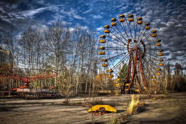 38 increíbles sitios abandonados en la tierra imposibles dejar de ver 01