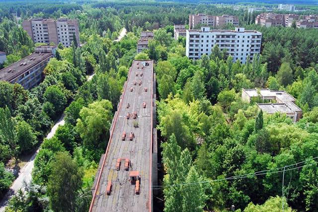 38 increíbles sitios abandonados en la tierra imposibles dejar de ver 02