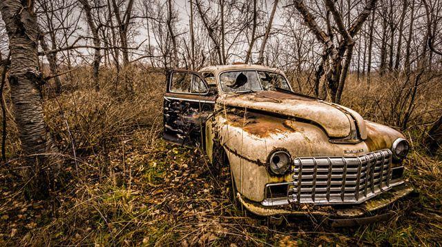 38 increíbles sitios abandonados en la tierra imposibles dejar de ver 05