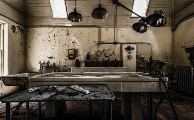38 increíbles sitios abandonados en la tierra imposibles dejar de ver 07