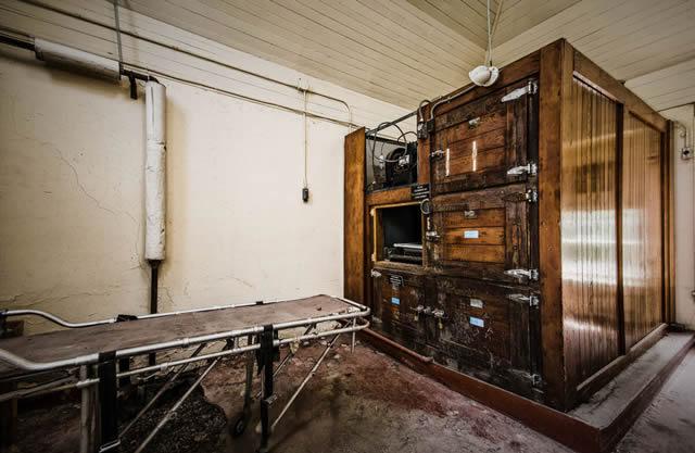 38 increíbles sitios abandonados en la tierra imposibles dejar de ver 08