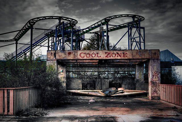 38 increíbles sitios abandonados en la tierra imposibles dejar de ver 10