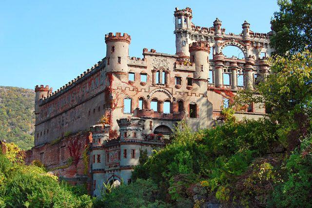 38 increíbles sitios abandonados en la tierra imposibles dejar de ver 13