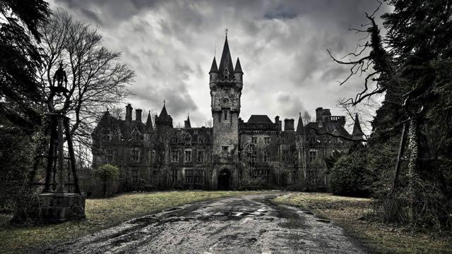38 increíbles sitios abandonados en la tierra imposibles dejar de ver 17