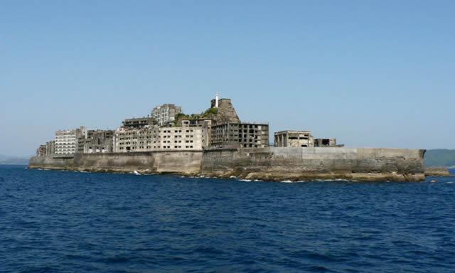 38 increíbles sitios abandonados en la tierra imposibles dejar de ver 20