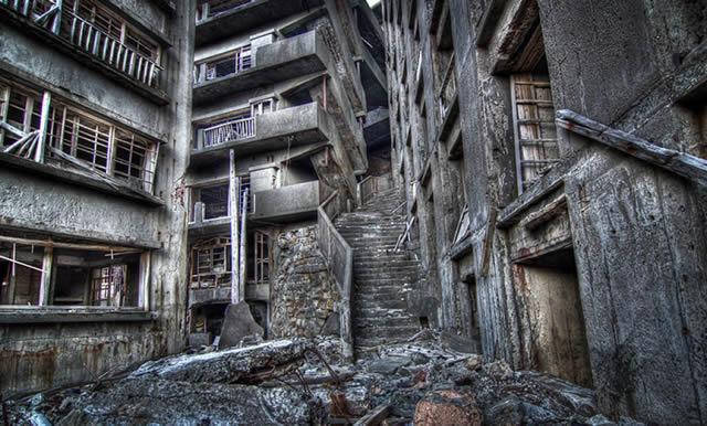 38 increíbles sitios abandonados en la tierra imposibles dejar de ver 21