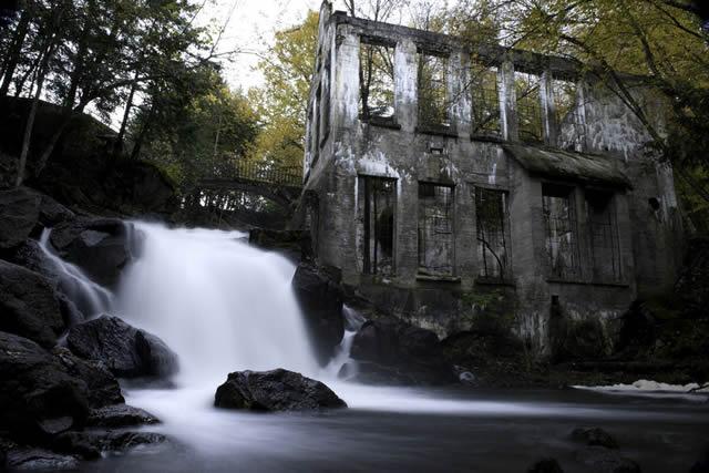38 increíbles sitios abandonados en la tierra imposibles dejar de ver 22