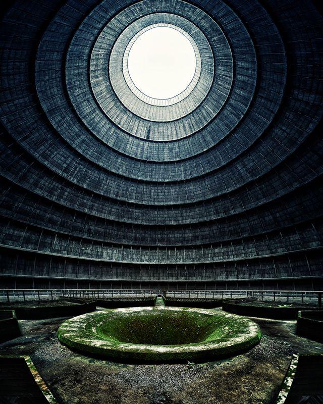 38 increíbles sitios abandonados en la tierra imposibles dejar de ver 27