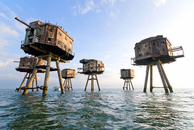 38 increíbles sitios abandonados en la tierra imposibles dejar de ver 31