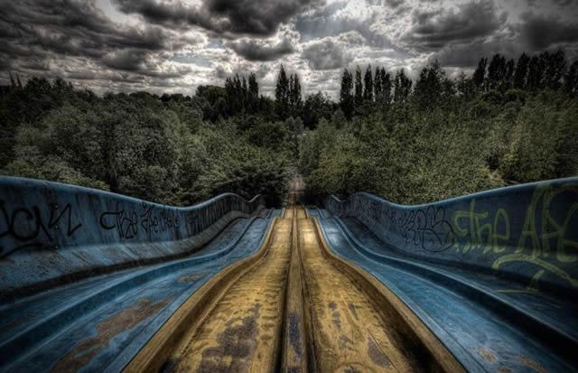 38 increíbles sitios abandonados en la tierra imposibles dejar de ver 35