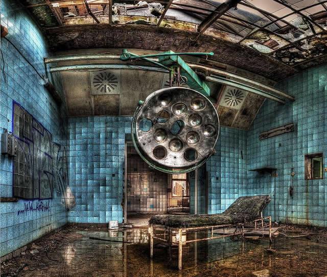 38 increíbles sitios abandonados en la tierra imposibles dejar de ver 37