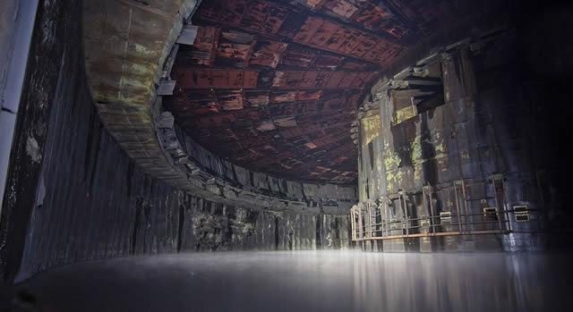 38 increíbles sitios abandonados en la tierra imposibles dejar de ver 42
