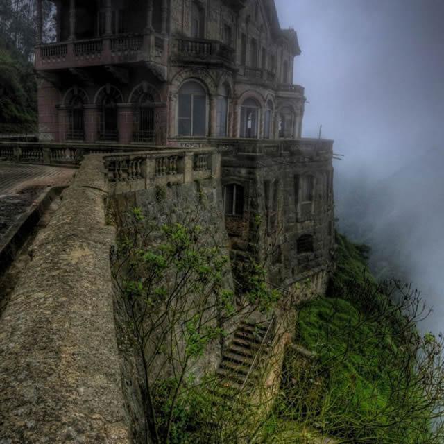38 increíbles sitios abandonados en la tierra imposibles dejar de ver 43
