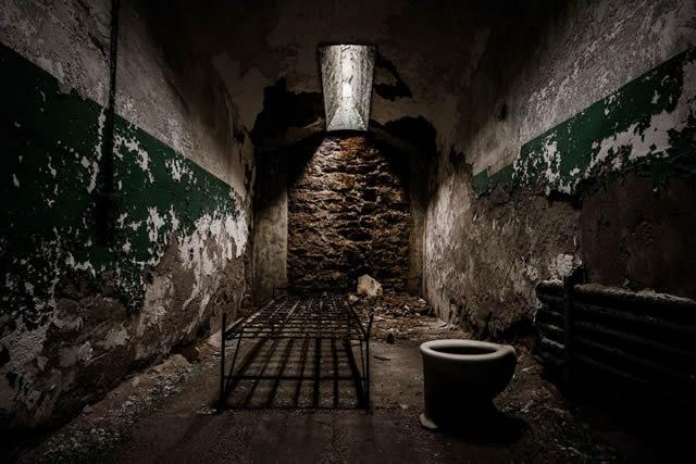 38 increíbles sitios abandonados en la tierra imposibles dejar de ver 47