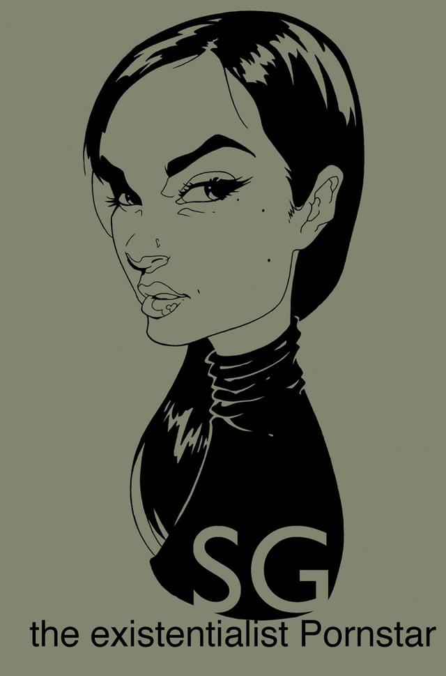 ilustraciones críticas de la sociedad (3)