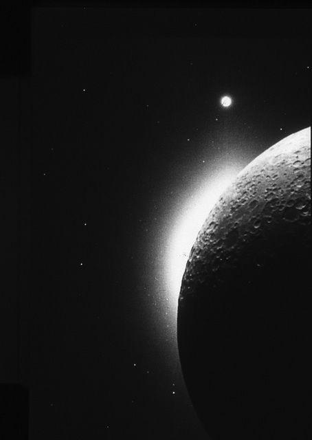 Lunar foto