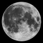Los secretos más extraños sobre la Luna
