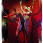 Museo de la perversidad en Manzanillo