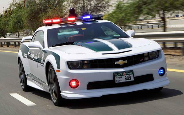 superautos patrulla en Dubái (4)