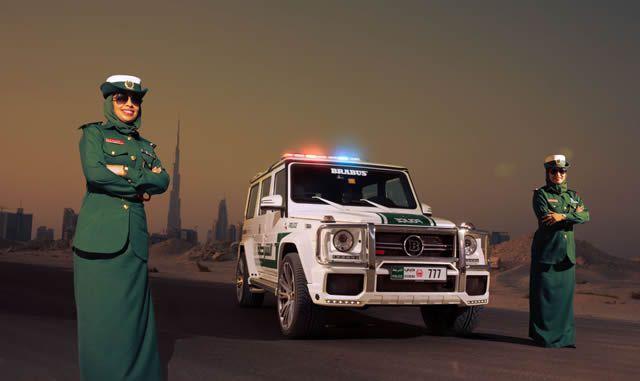 superautos patrulla en Dubái (12)