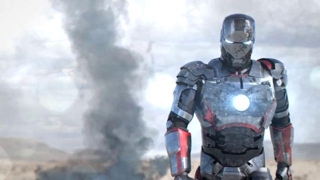 Iron Man MkZ (3)