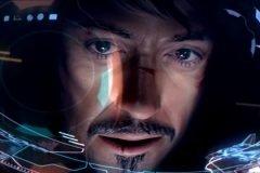 Iron Man MkZ (4)