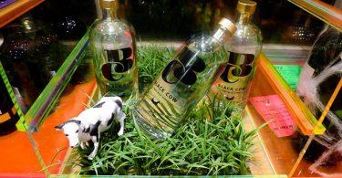 Black Cow Vodka (3)
