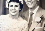 Florence Hale y Ed Hale (4)